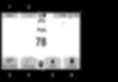 Configuração_de_carga_controlada_por_pul