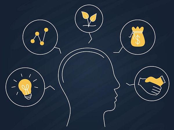 entrepreneurship-graphic.jpg