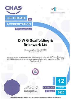 DWG%20Scaffolding%20%26%20Brickwork%20-%