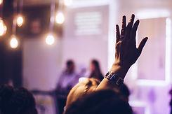 raised hand.jpg