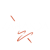 6. Logo (Transparent White-Orange) (5k).