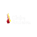 logo-clube-Andaluz-removebg-preview.png