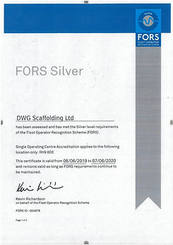 FORS Silver exp 07-06-2020.jpg