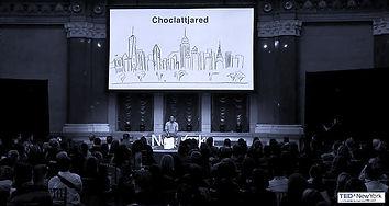Tedx Header 2019_edited_edited.jpg