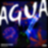 Yaya Agua cover.jpg