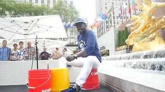 Rockefeller Center NYC.jpg