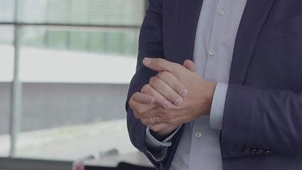 Daltix - testimonial intergamma