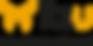 logo itzu.png