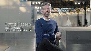 Mini documentary Studio Stockmans