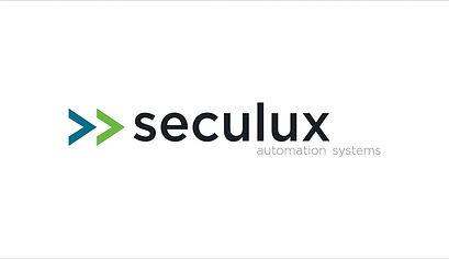 Seculux bedrijfsvideo