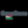 Els-Verbakel-Fotografie-Groep-Bruno-Logo