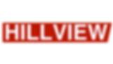 Hillview logo v2.png