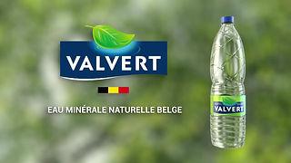 Valvert tv commercial