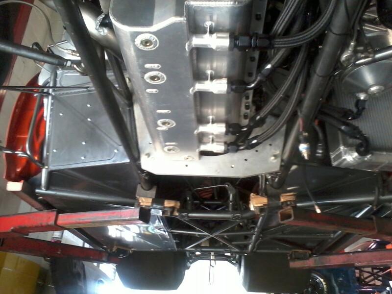 Racecar+from+underneath