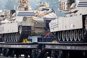 militarytanks.jpg