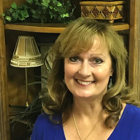 Cindy Reaves, Managing Partner