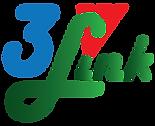3Link Logo FINAL-01.png