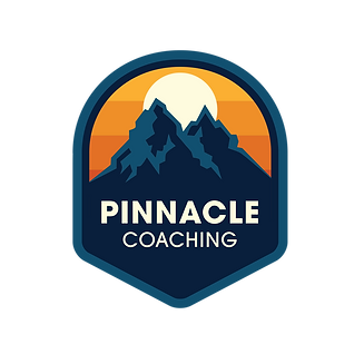 Pinnacle-LOGO-TRANSPARENT.png