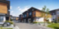 sandscapes-parksville-townhomes-1-1024x5