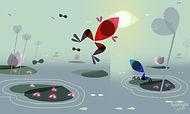 GameOverSonaria.jpg