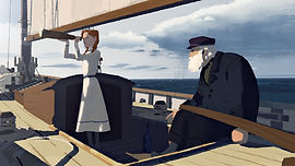 GameOverageofsail.jpg