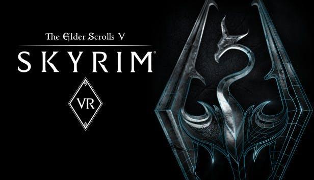 game Over vr_skyrimVR_htc vive