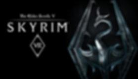 game Over vr_skyrimVR_htc vive.jpg