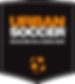 urbansoccerlogo Game over.png
