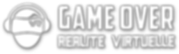 gameover_logo-blanc.png