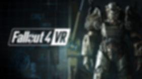 fallout4_gameovervr.jpg
