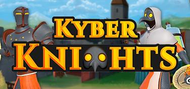 kyberknights_Game over Nice VR.png