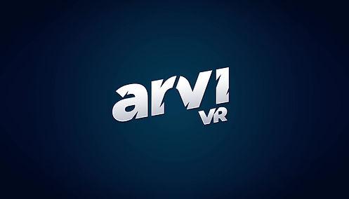 Game over VR   Nice France   Realité virtuelle