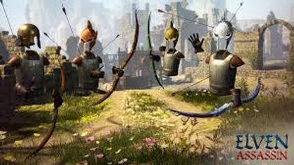 Game over vr Elven assasin.jpg