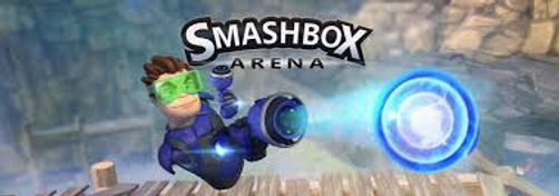 Smashbox game over.jpg