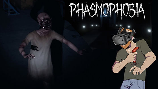 Phasmophobia vr .jpg