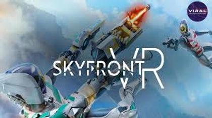 Game over vr_ skyfront.jpg