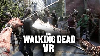 walking dead VR game over vr.jpg