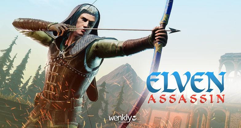 Game Over Vr Eleven assassin_edited.jpg