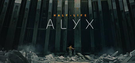 Half life Alyx_ Game Over VR
