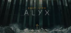 Half life Alyx_ Game Over VR