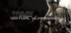 PavlovVR_Game overr VR.jpg