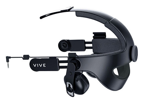 HTC-Vive-Deluxe-Audio-Strap-game over.jp
