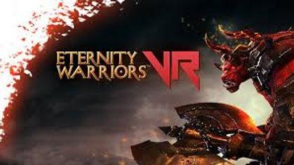 Game over vr_Eternity warriors.jpg