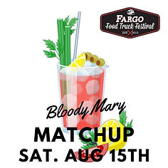 Bloody Mary Matchup.jpg