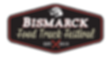 BismarckFoodTruck_Logo_EST_2015.png