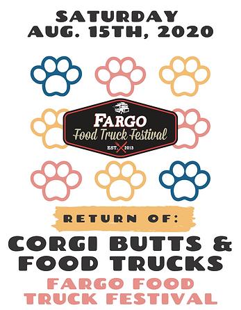 CORGI BUTTS & FOOD TRUCKS.png