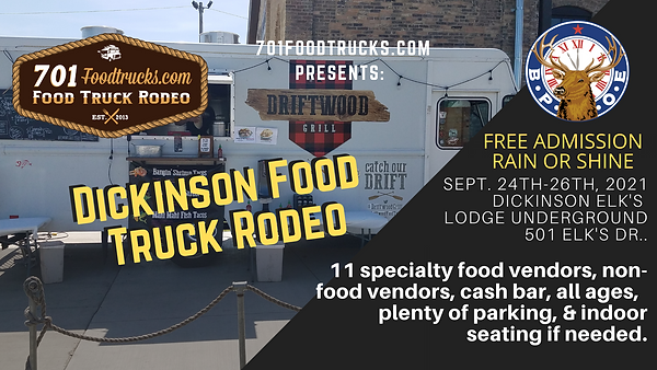 Rodeo FB event graphic.png