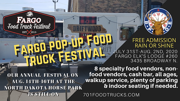Fargo Pop-Up event FB.png