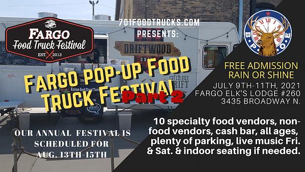 Copy of Fargo Pop-Up event FB (9).png