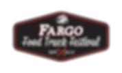 FargoFoodTruck_Logo_EST_2013.png